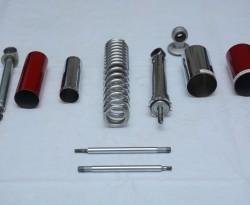 Rear Shock Accessories All model's