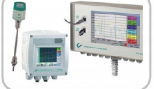 PLC Programable Unit