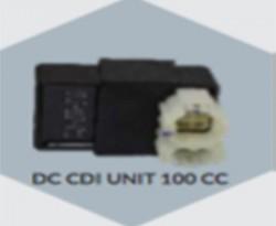 DC CDI UNIT 100 CC