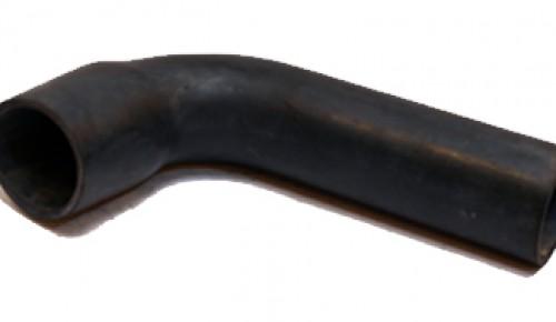 P-One-Rikshaw