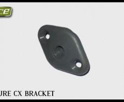 CX Brackets0031