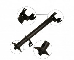 Column Comp Steering